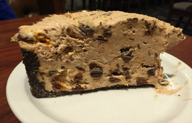 butterfinger-cheesecke resized cys 62016