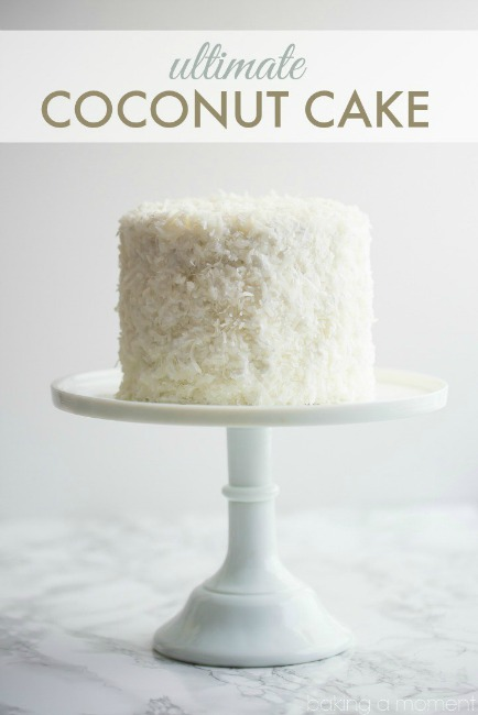 cys 6616 coconut cake