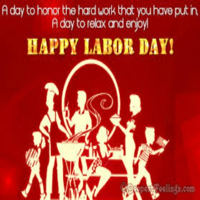 Happy Labor and welcome to our 42nd Celebrate Your Story Link Party.