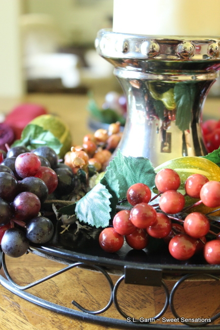 harvest-wine-tablescape-20