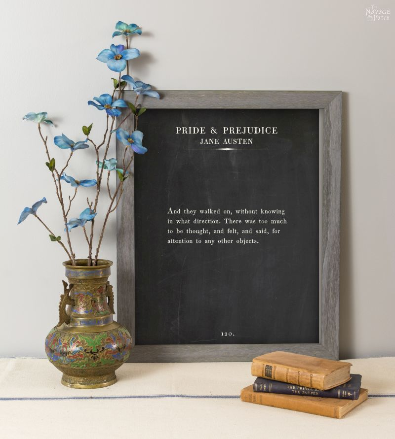 cys 6118 Oversize-Book-Page-Wall-Art-Women-of-the-Word-001 - Sweet ...