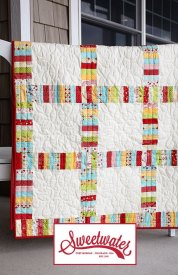 Quilt Patterns