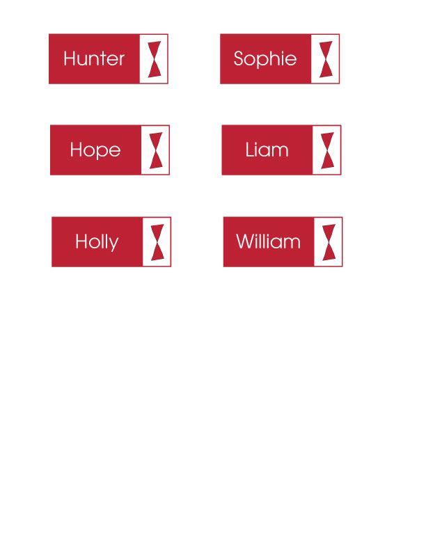heart-cone-labels-red