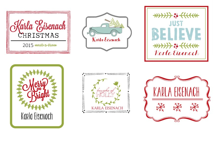 personalized-labels
