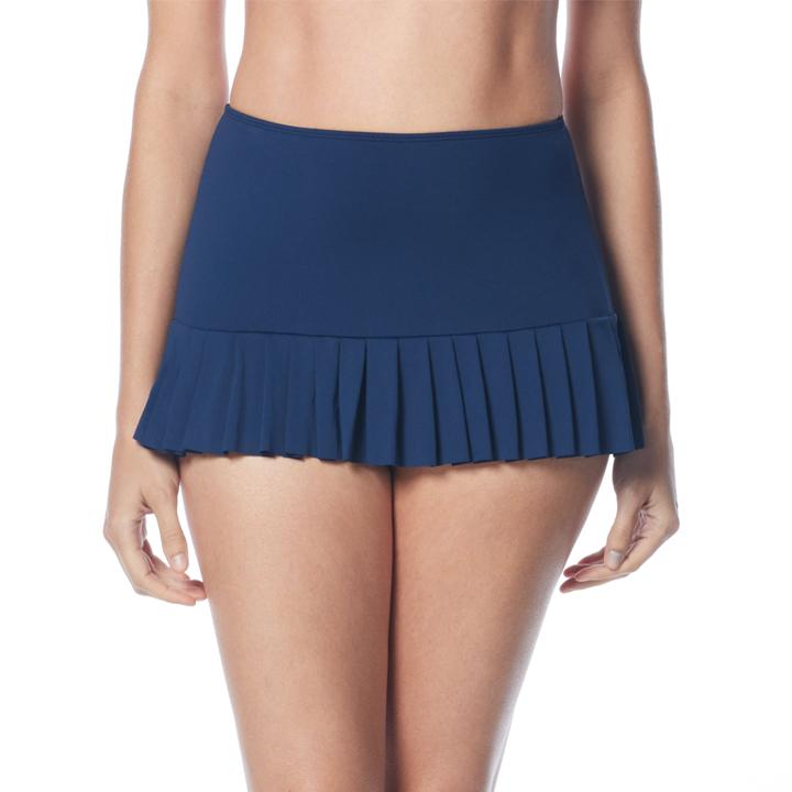 Home SWIMWEAR WOMEN S FASHION Beach House Swimwear – Bottoms.    5b064eaca