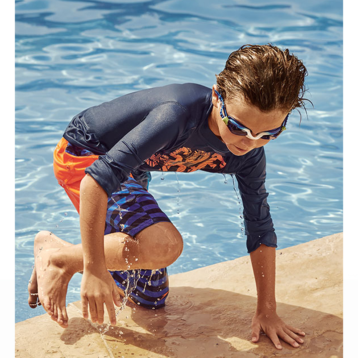 Speedo Boys Swimwear – The Swim Shop