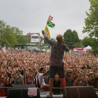 Just How Influential is Reggae Music in Switzerland?