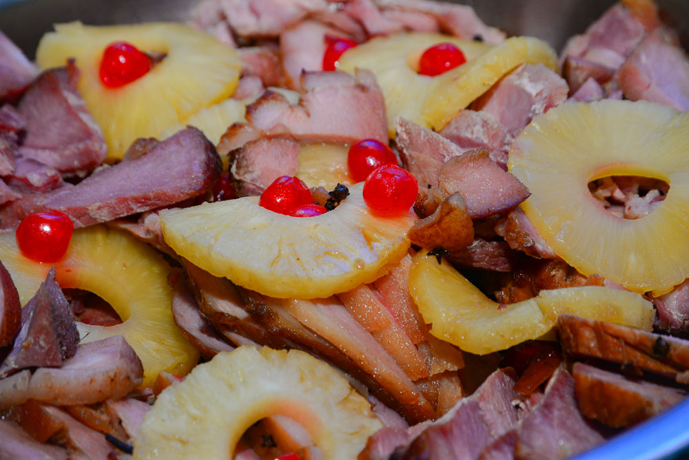10 Traditional Jamaican Christmas Food and Drinks (Includes Recipes)