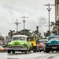 What to Expect in the Breathtaking City of Havana Cuba