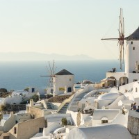 14 Excellent Things to Do in Santorini