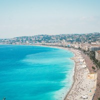 Is Nice Cheap? How to Plan a Budget Holiday in Nice France