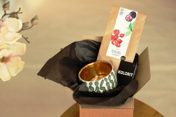 Tea-Time-Box 1