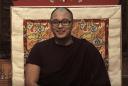 Kalu Rinpoche spiritual teacher