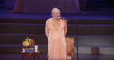 Swami Kriyananda, one of Yogananda disciples