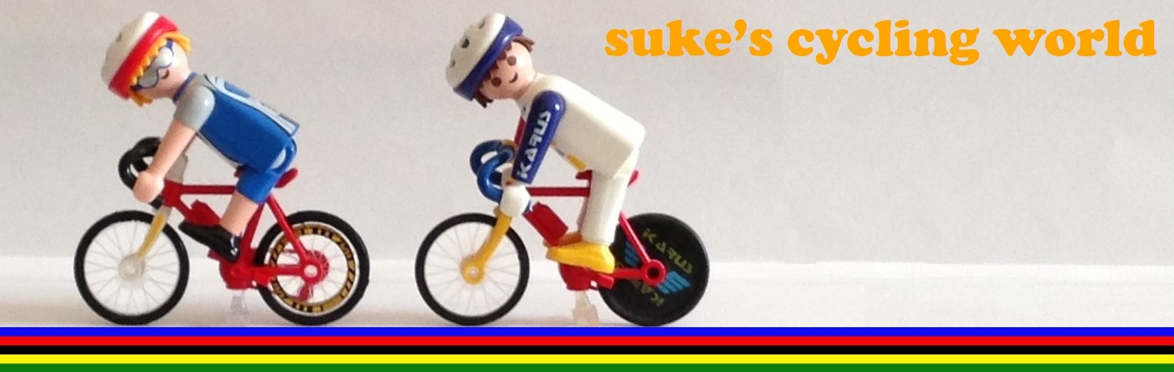 sukecycle_banner_