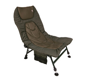 fishing chair rain cover little tikes garden jrc cocoon 2g recliner | tackle the shop