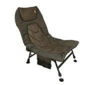 JRC Cocoon 2G RECLINER   Fishing Tackle   The Tackle Shop