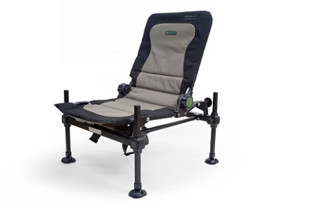 angling chair accessories high floor mat argos korum accessory fishing tackle the shop revolutionary this new design is most versatile available it only that will