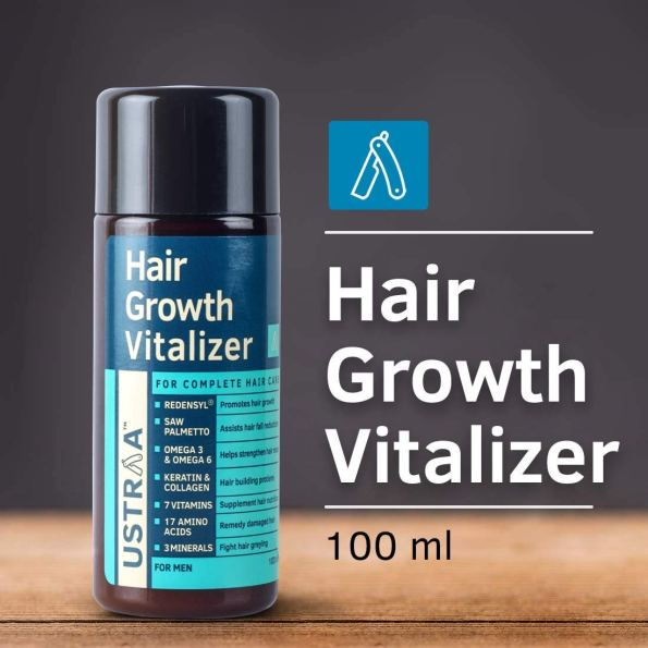 hair growth vitalizer