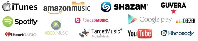 digital-music-distribution