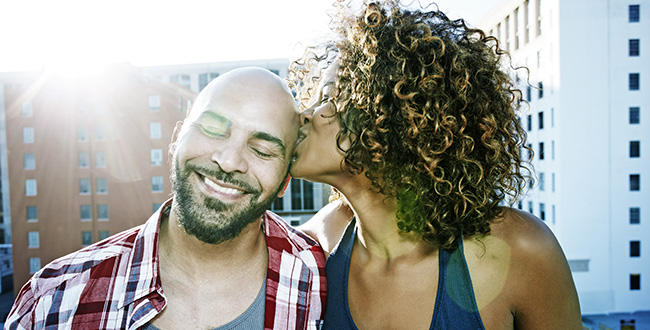 Boca Raton marriage therapist