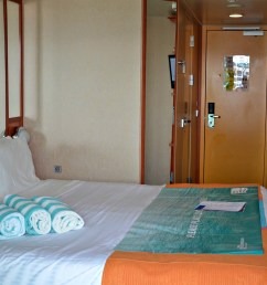 norwegian jade rooms what does a balcony room look like [ 2464 x 1632 Pixel ]