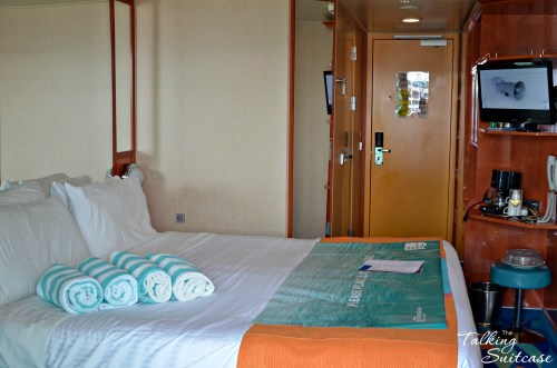 small resolution of norwegian jade rooms what does a balcony room look like