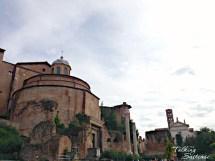 Caesars Palace Rome-Italy