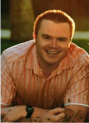 www.facebook.com/davidwalkerim