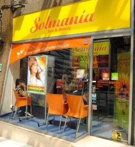 fachada_solmania