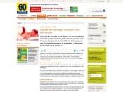 http://www.60millions-mag.com/actualites/articles/cabines_de_bronzage_nbsp_pourquoi_il_faut_les_nbsp_interdire