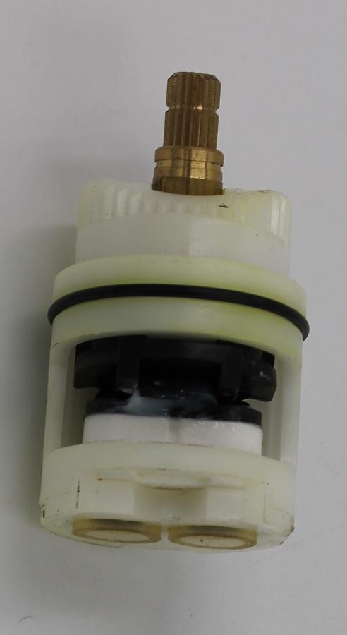 plumbing faucet repair parts cartridges