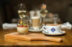 hartes-bar-restaurant-food-gallery-12-3