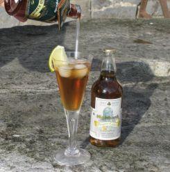 Highbank Orchard Syrup