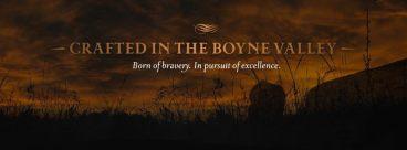 Boann-banner