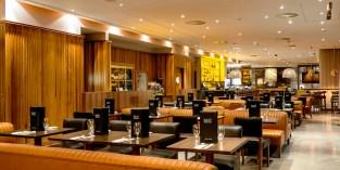 EAST Restaurant 2