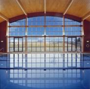 Pool-590x585