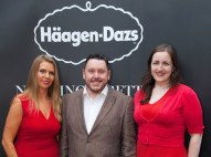 041_HaagenDazsParty-1