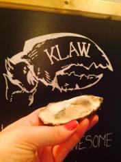 Klaw2