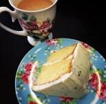 Lavender Cake2