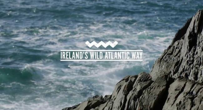 Wild Atlantic Way (2)