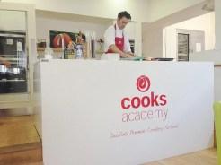 Cooks Academy3