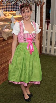Lidl Oktoberfest 8