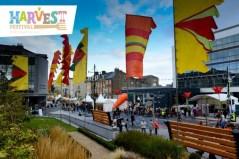 Waterford Harvest Festival2