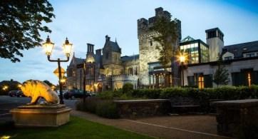 Clontarf Castle6