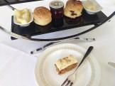 Farnham Tea1