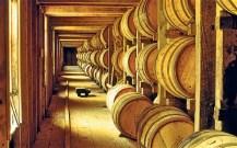 Christmas Whiskey -