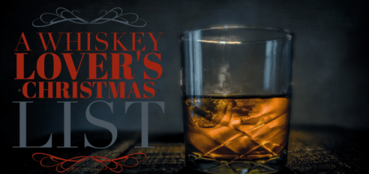 Whiskey Gifts