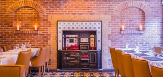 the-hot-stove-restaurant-thetaste.ie