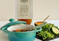 Sadie's Kitchen Chilli3